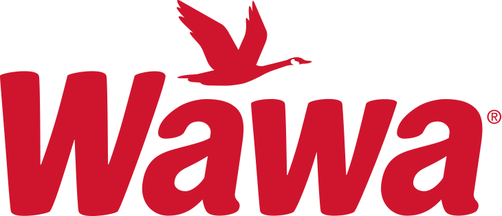 Wawa Fleet Fuel Card Program